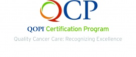 http://www.instituteforquality.org/qopi-qcp