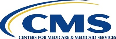 CMS Announces West Cancer Center Selected for Initiative Promoting Better Cancer Care