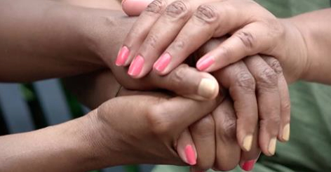 Just in: New Avon Foundation-funded Breast Cancer Study Finds Black Women are Dying at Higher Rates than White Women