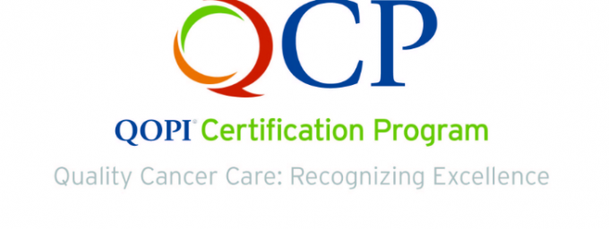 West Cancer Center Recertified for Cancer Care from Largest Oncology Society in United States