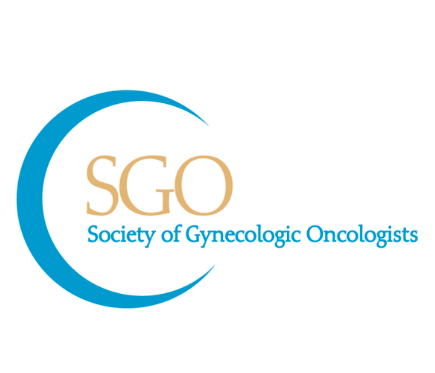 West Cancer Center's Gynecologic Oncology Division to be Featured at Society of Gynecologic Oncology's Annual Meeting