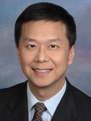 Santoso, Joseph T., MD, FACOG