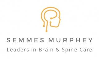 Semmes Murphey Logo